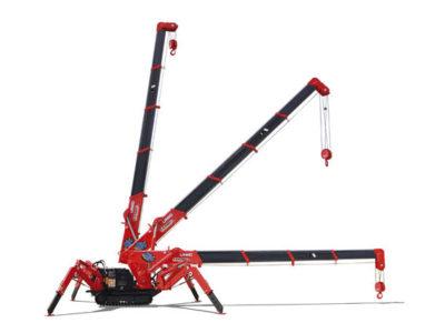 mini crane 2