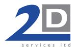 2D Services